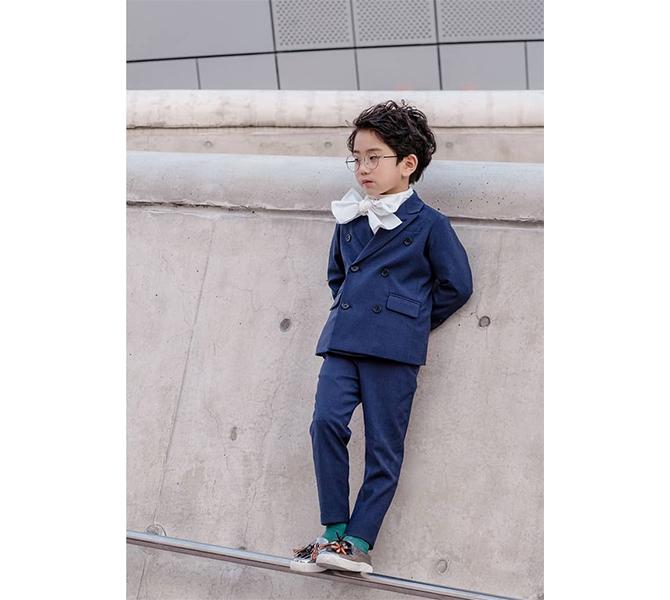 SFW-kids-street-style-10.jpg