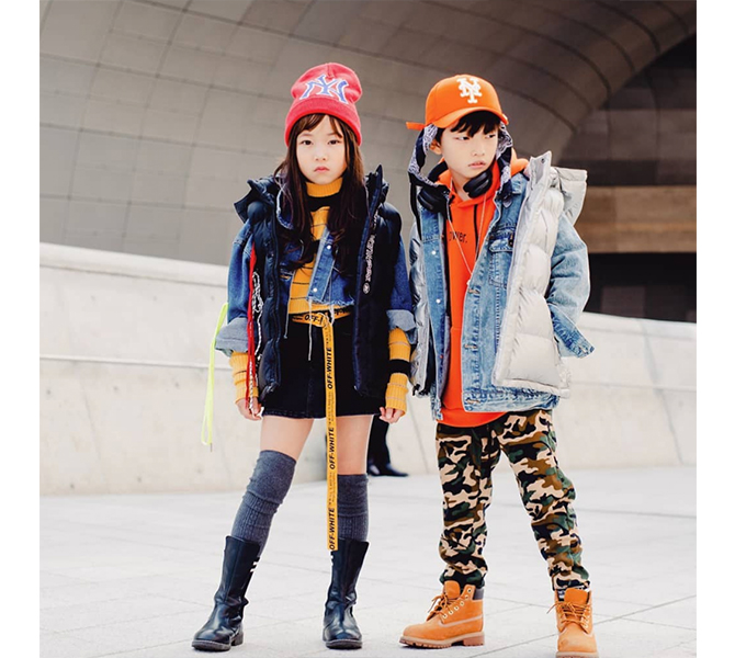 SFW-kids-street-style-16.jpg