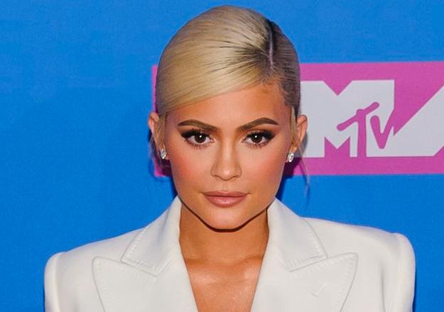 MTV-VMAs-2018-Kylie-Jenner.jpg