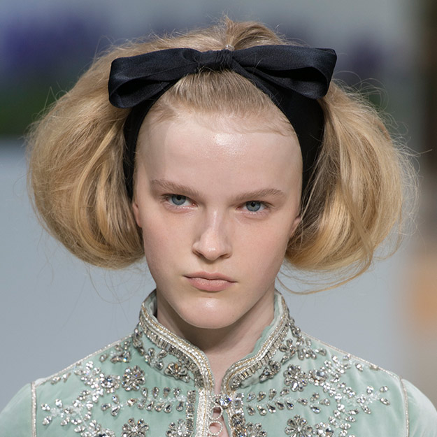 Giambattista-Valli-HC-2018-Hair.jpg