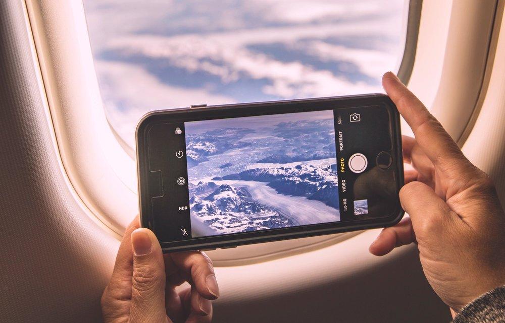 fun-things-to-do-on-a-long-flight-2.jpg