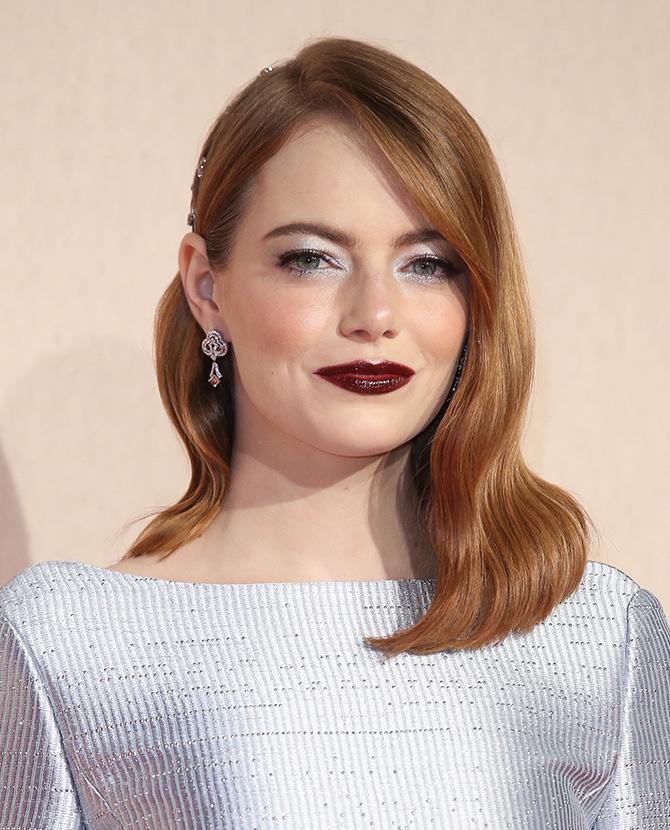 Celebrity-Holiday-Makeup-CA.jpg