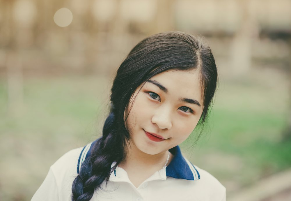 adolescent-beautiful-beauty-681621.jpg