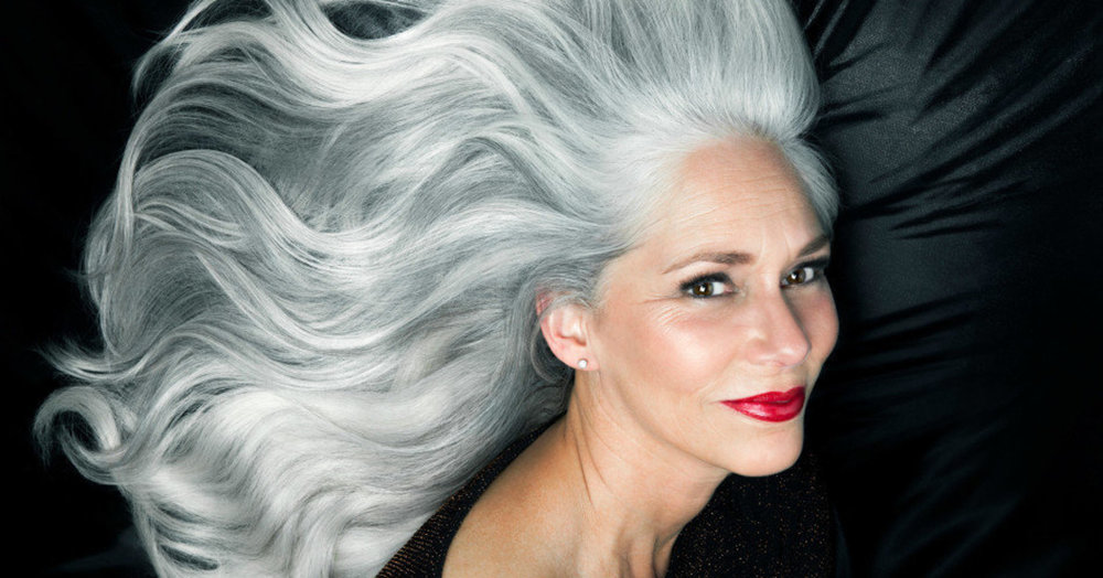 D-by-denise-letting-your-hair-go-gray.jpeg