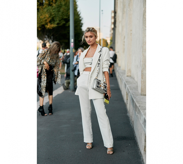 Black-white-party-style-tailoring-5.jpg