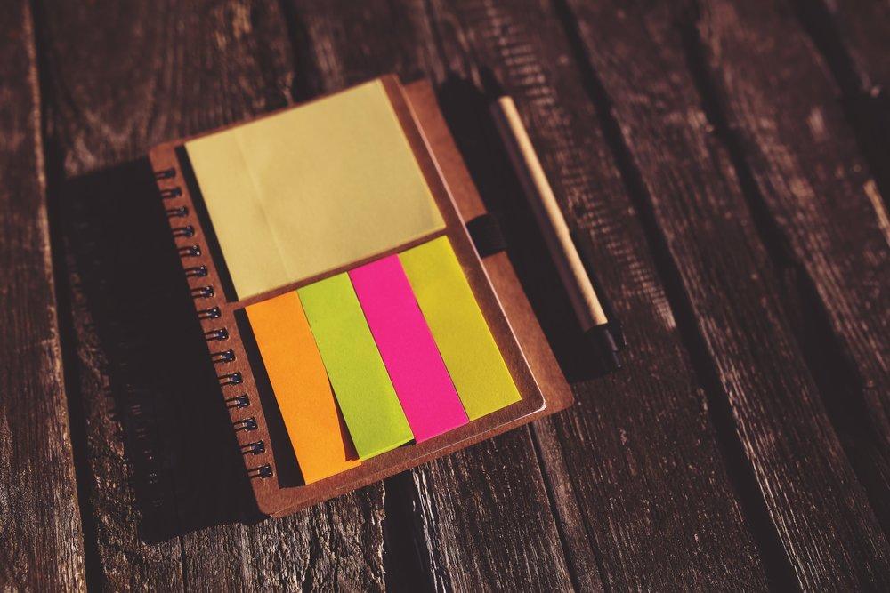 blur-book-bindings-business-6183.jpg