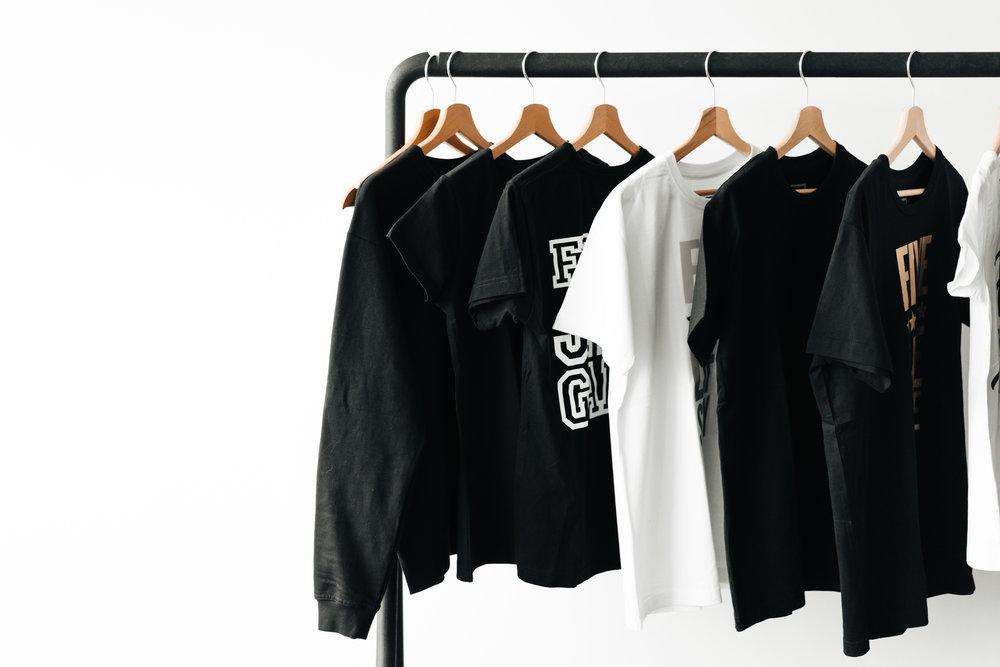 t-shirts-on-rack-with-room-for-text-2-picjumbo-com.jpg