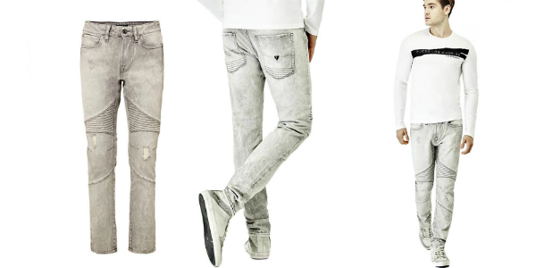 2_biker_jeans.jpg