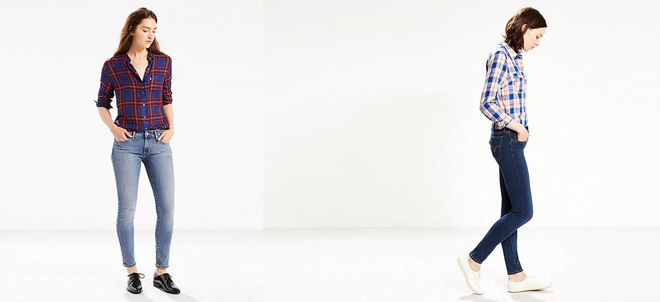 02_Levis-Skinny-Jeans.jpg