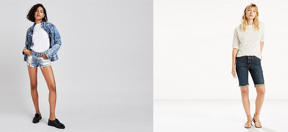 05_Levis-Denim-Shorts.jpg