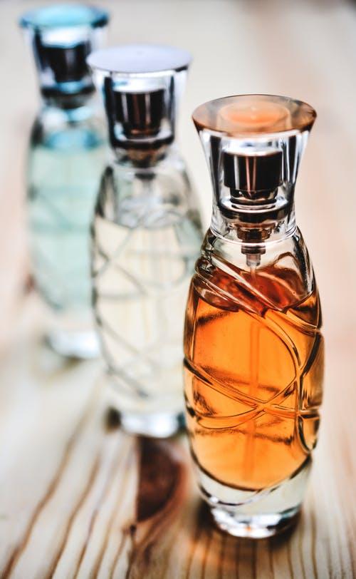 perfume.jpeg