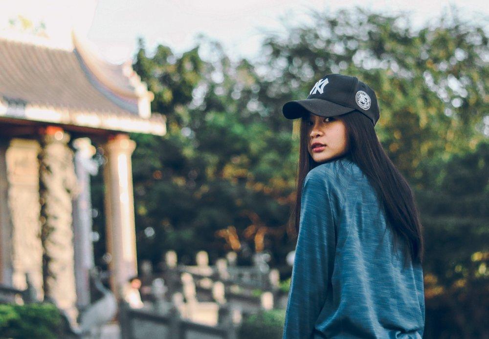 beautiful-beauty-cap-777156.jpg