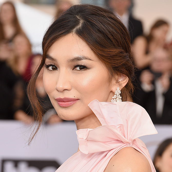 SAG-Awards-2019-Beauty-CA.jpg