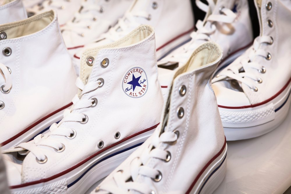 classic-close-up-converse-298866.jpg