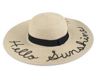 zalora_aldo beach hat.PNG