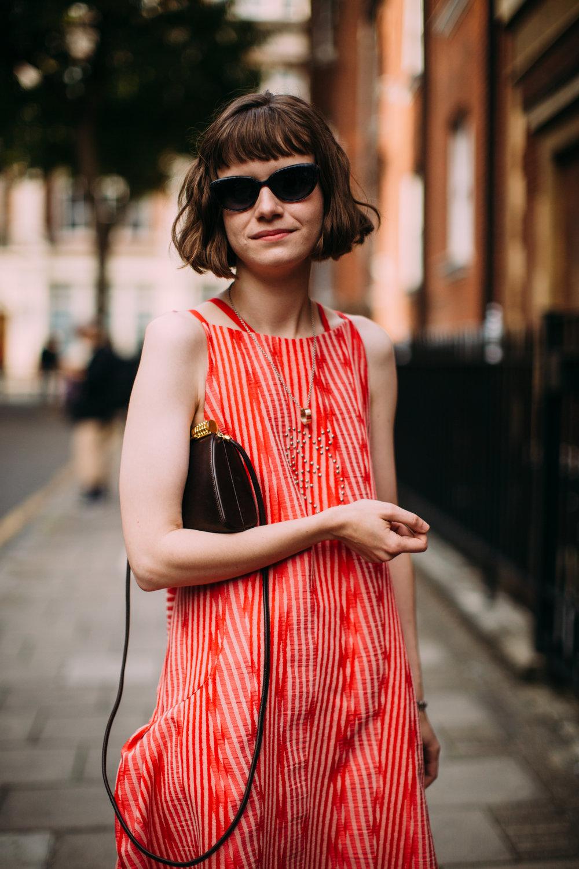 London str S19 668.jpg