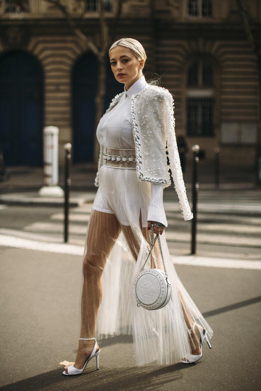 Paris str S19 307.jpg