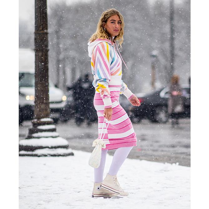 Tonal-Dressing-2019-5.jpg