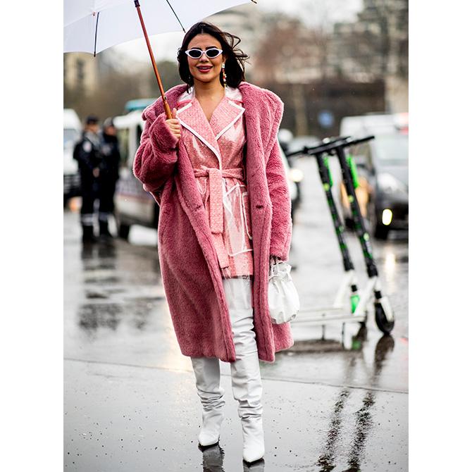Tonal-Dressing-2019-16.jpg