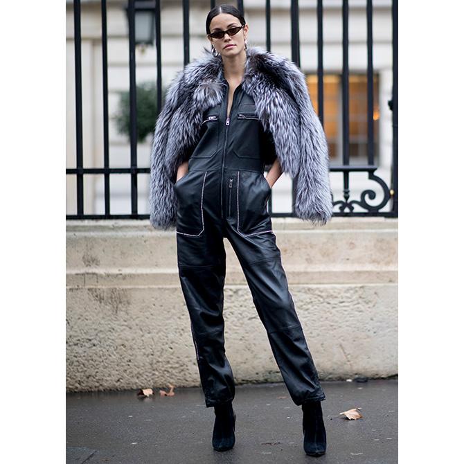 Tonal-Dressing-2019-12.jpg