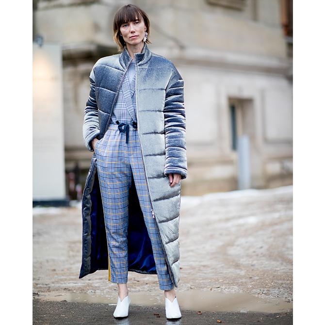 Tonal-Dressing-2019-1.jpg