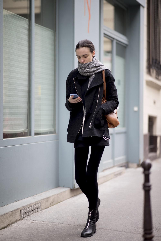 Paris HC str S19 285.jpg