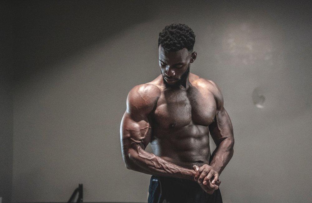 abs-adult-biceps-1547248.jpg