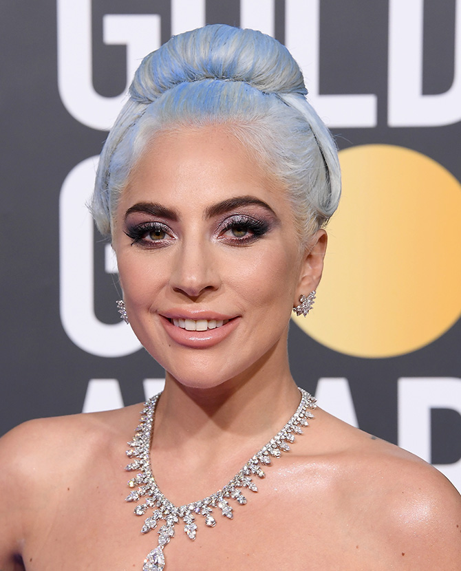 Lady-Gaga-Best-Beauty-Looks-8.jpg
