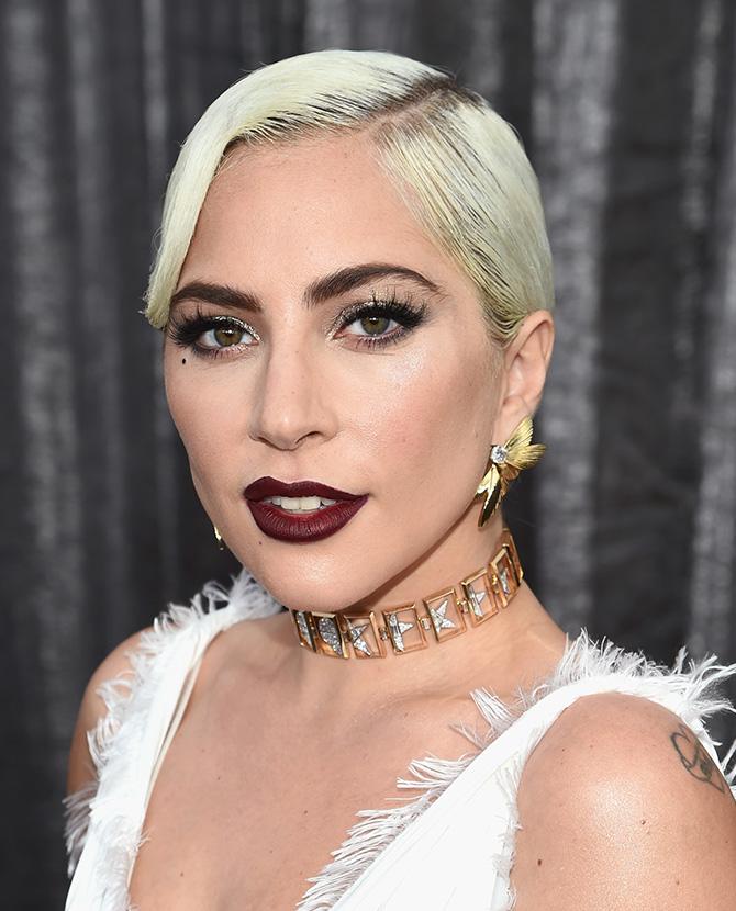 Lady-Gaga-Best-Beauty-Looks-7.jpg