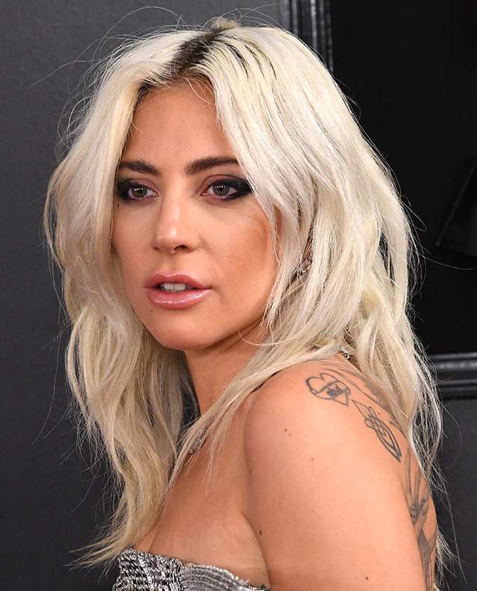 Lady-Gaga-Best-Beauty-Looks-5.jpg