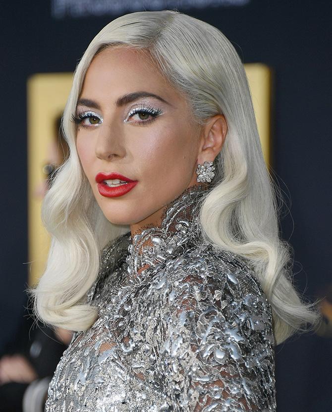 Lady-Gaga-Best-Beauty-Looks-1.jpg