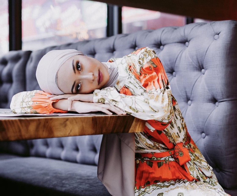 Home — THREAD by ZALORA Malaysia