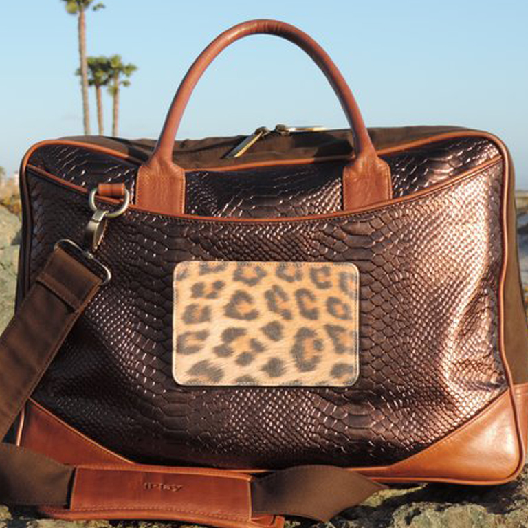 leopardleather.jpeg