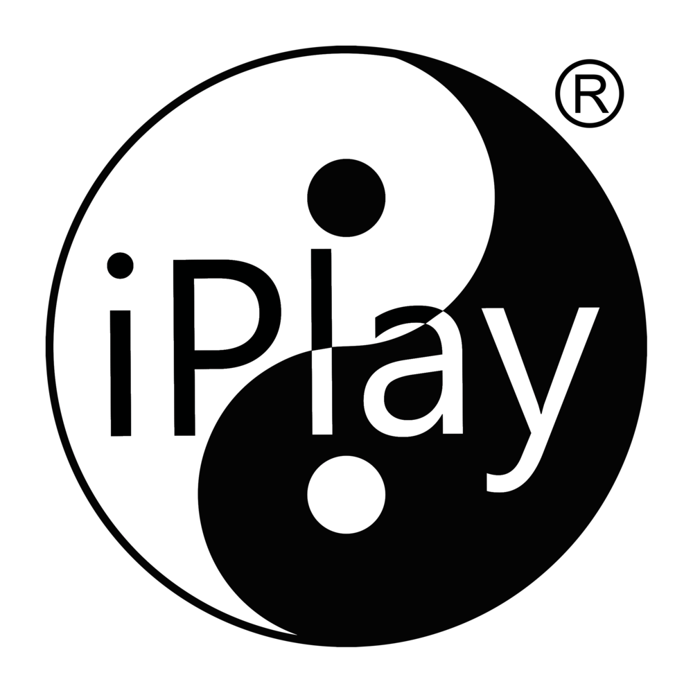 iPlay Logo BR.png