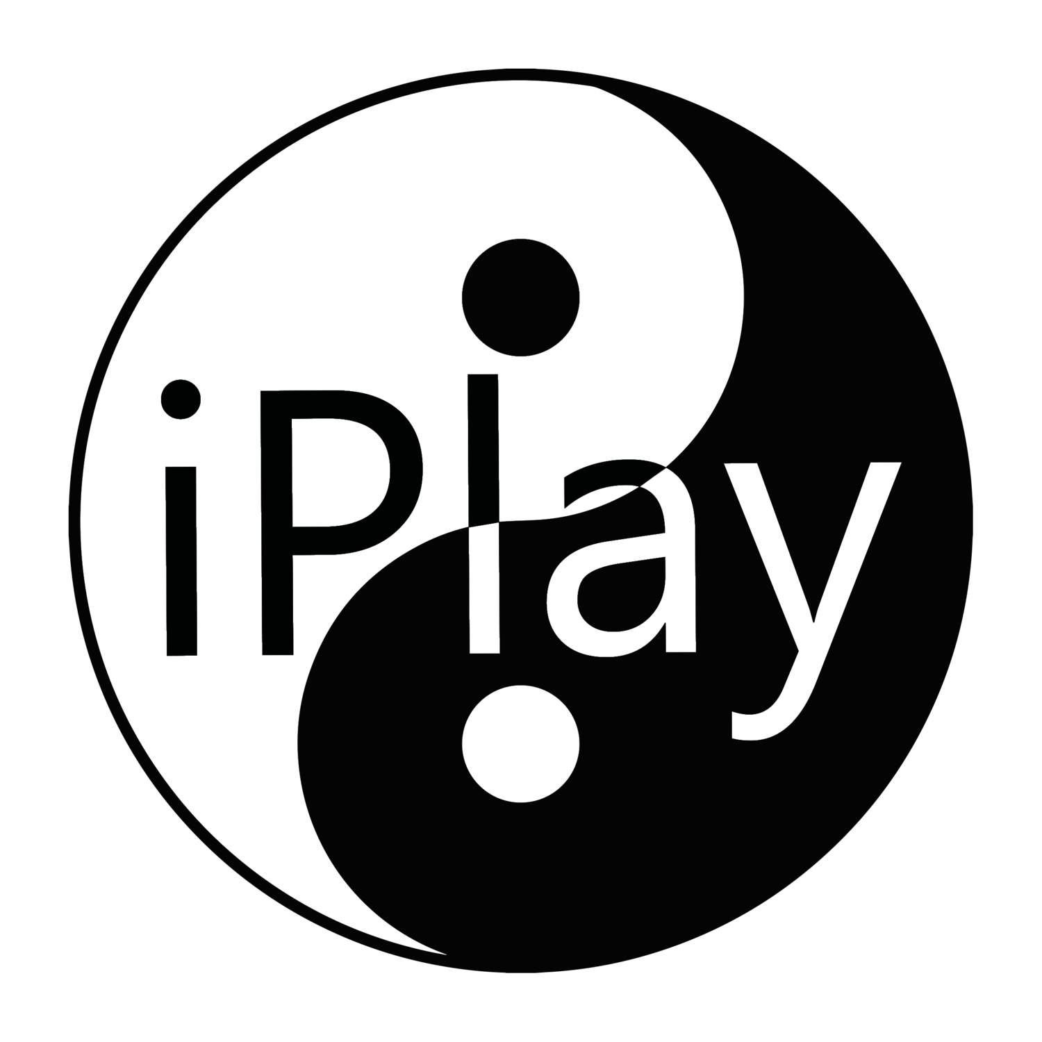 iPlay Lifestyle
