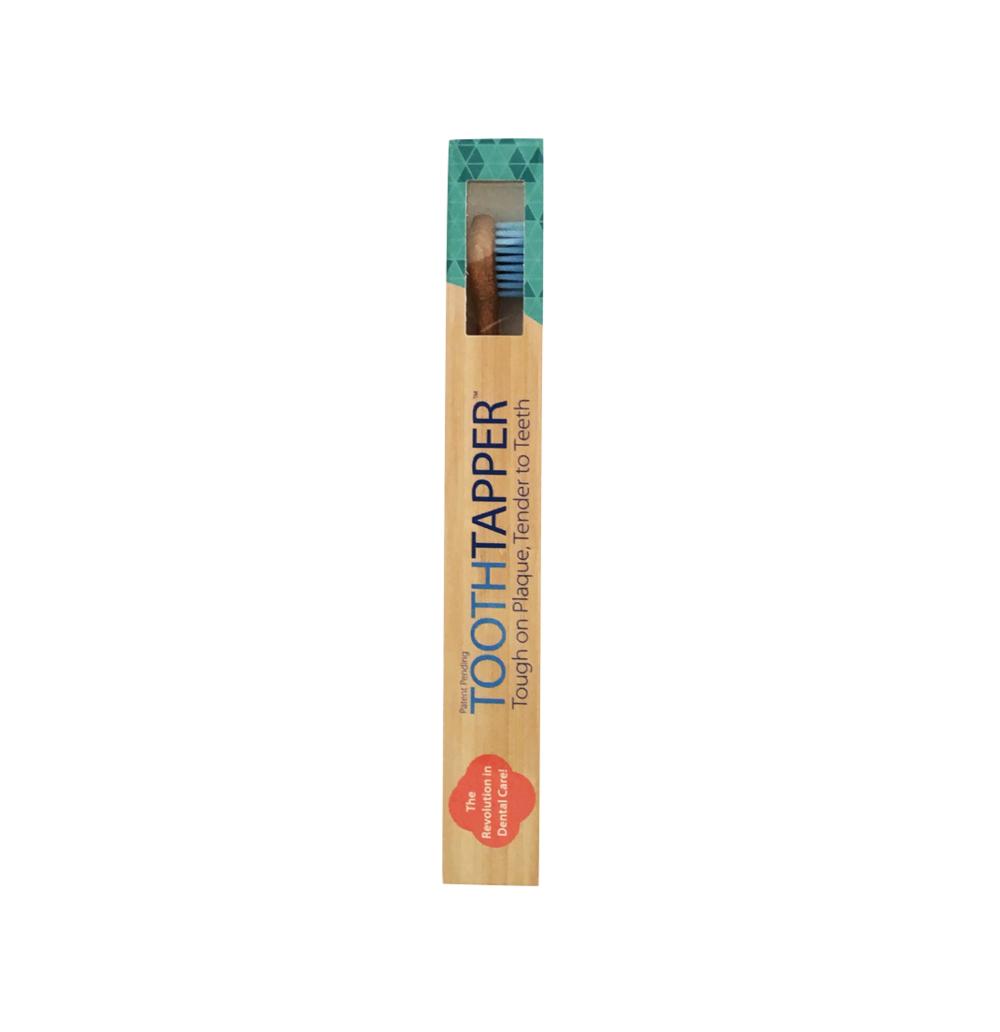 Single Toothtapper