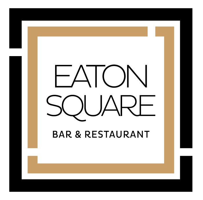 Eaton Square Bar & Restaurant