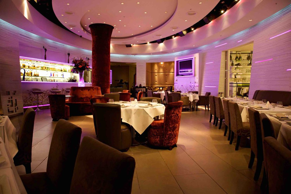 Eaton Square Bar Main Floor.jpg