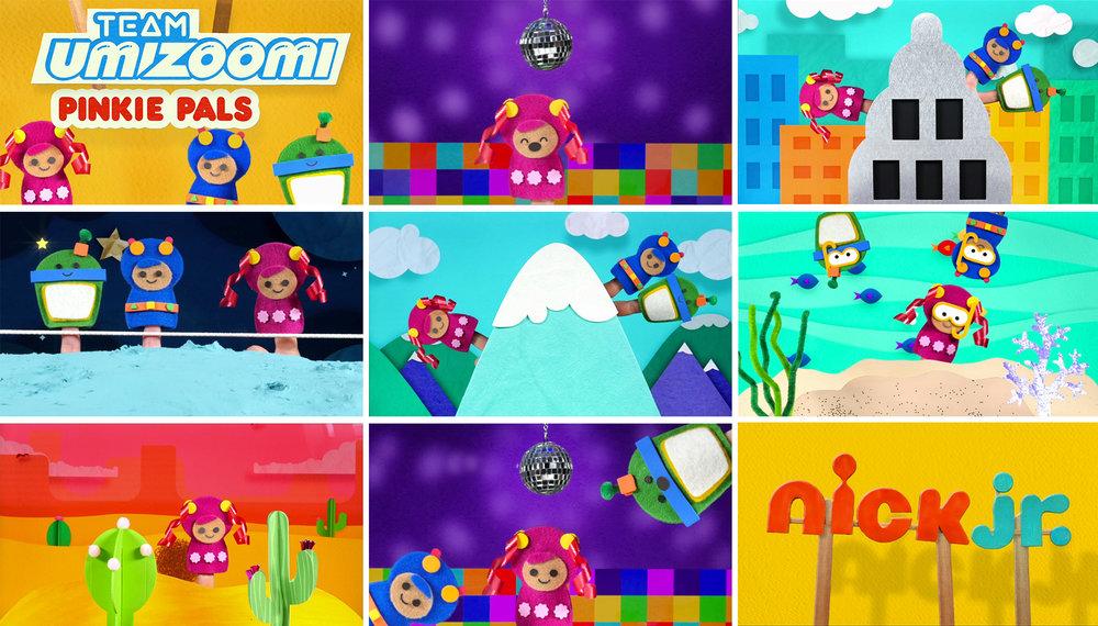 Team Umizoomi Board.jpg