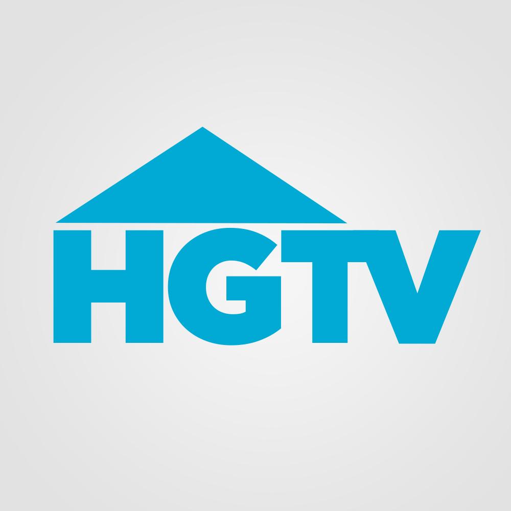 hgtv-home-thumb.jpg