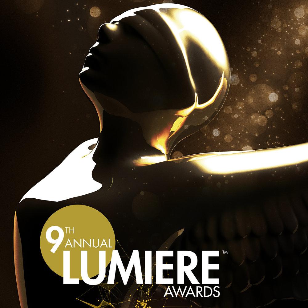 lumiere-thum 2018.jpg