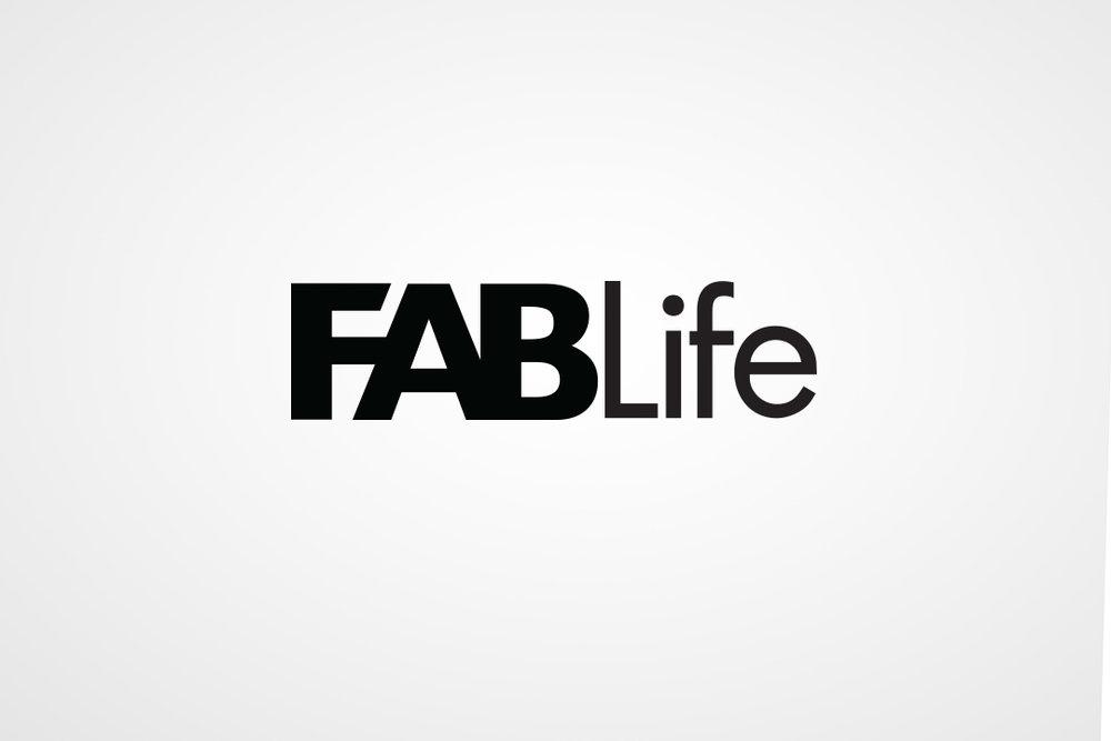 01_Fab.jpg
