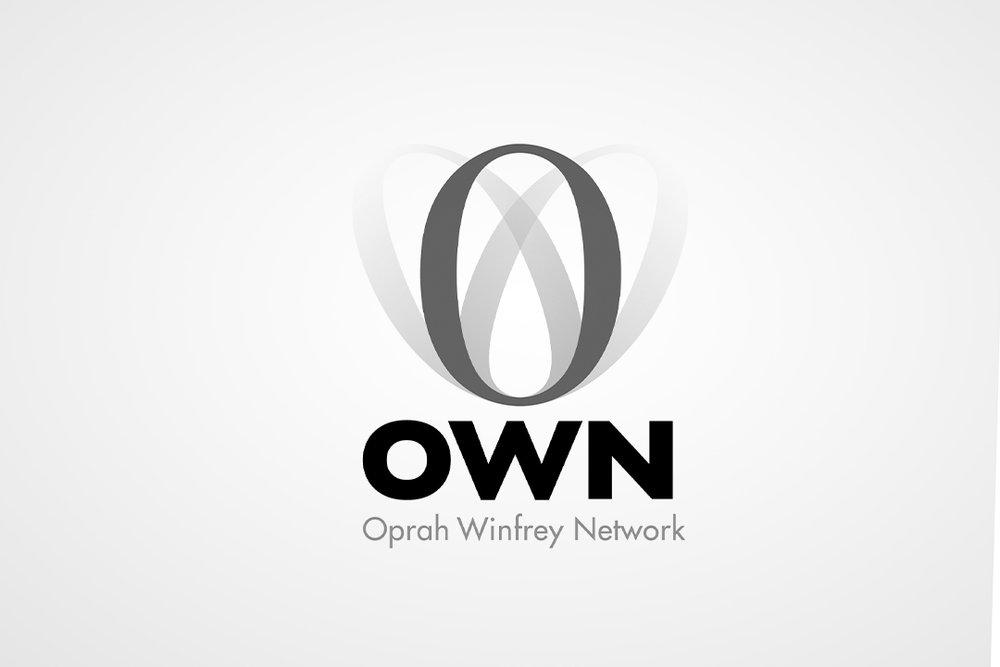 01_OWN1080.jpg