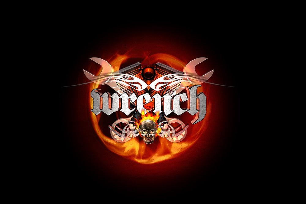 03_Wrench.jpg