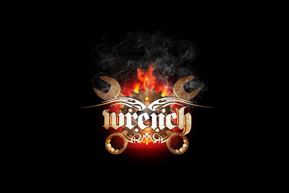 01_Wrench.jpg
