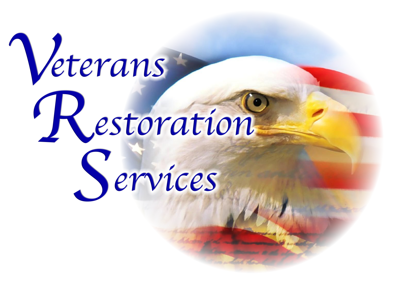 Veterans Restoration Services