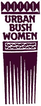 UBW-logo-comb.jpg