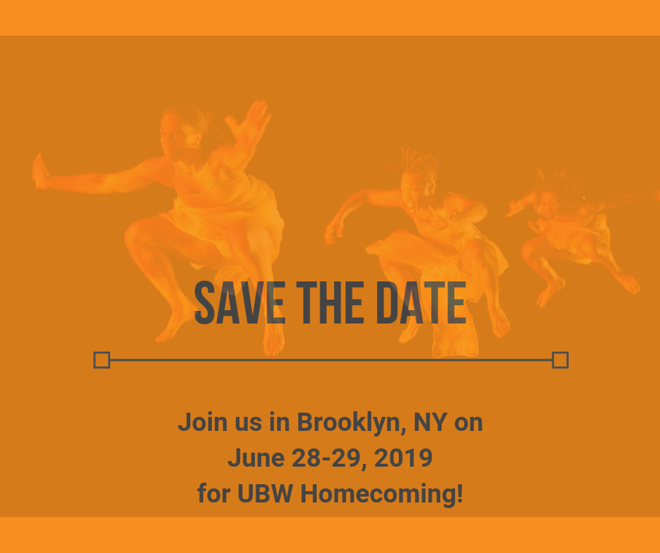 Homecoming Save the Date 2.13.19.png