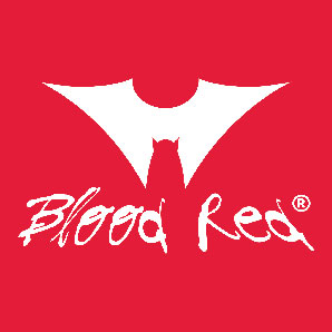 Bood Red