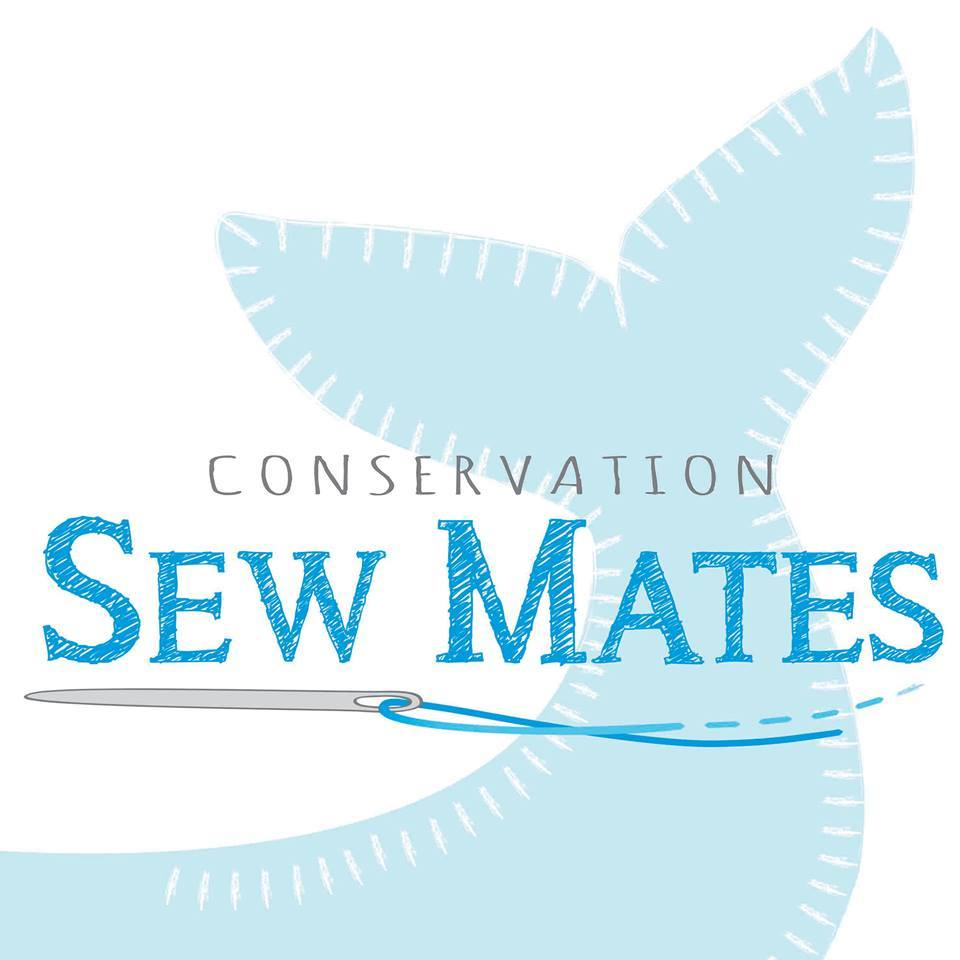 Conservation Sew Mates